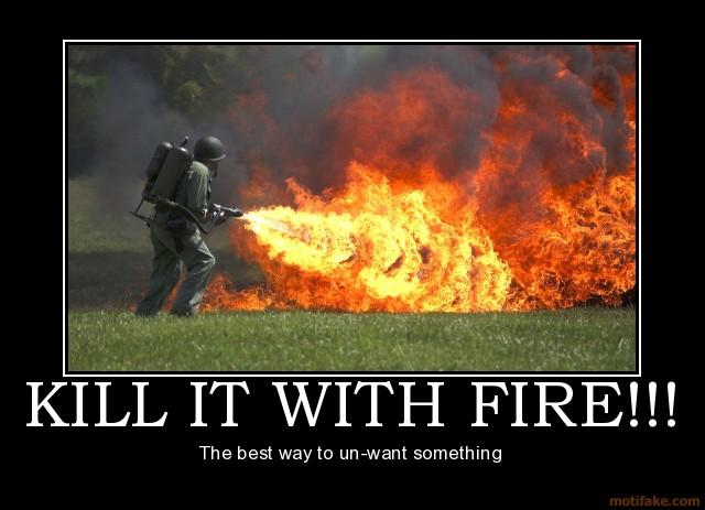 Killitwithfire