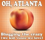 Oh, Atlanta